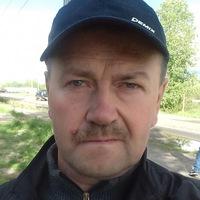 Алексей Лысенков