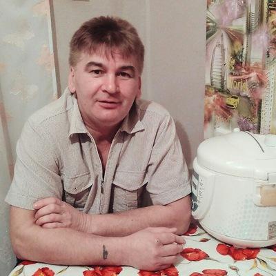 Ильдар Халиуллин