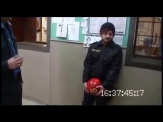 Александр Родионович Бородач - Погром в боулинг-клубе Рай