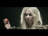 The Pretty Reckless - Going To Hell (2014) (Alternative Rock  Hard Rock)