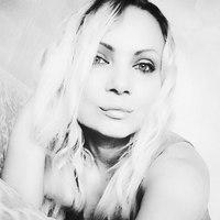 Наталия Денисенко, Новосибирск - фото №4