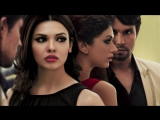Искушение замужней женщины 3 / Убежище / Убийство 3 / Murder 3 (2013) DVDRip
