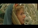 Александр Малинин - Христос Воскрес