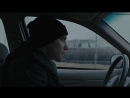 Пленницы / Prisoners / Дени Вильнёв 2013