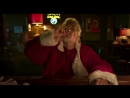 Bad Santa 2 Official Red Band Trailer 2 (2016) - Billy Bob Thornton Movie