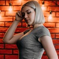 Ольга Билитюк