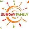 Sundayfamily. Доставляем рецепты и продукты!