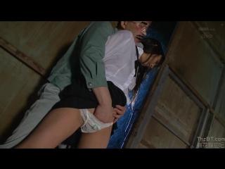 порно видео азиатки изнасилование смотреть