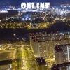 Ново-Переделкино Online
