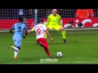 Radamel Falcao vs MC|Chuchupalov|vk.com/nice_football