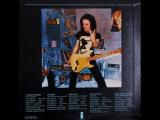 Paul Kossoff - Im Ready@1973