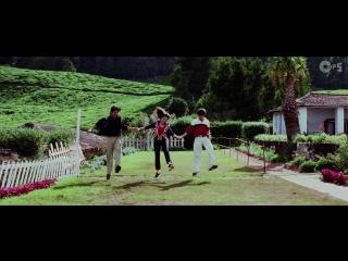 Aap Aaye Bahar Aayi - Mujhe Teri Mohabbat Ka.mp3 Songs