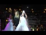 Первая Невеста Черноземья 2017 (9)