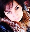 Яна Панёва фото #43