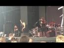 The Pretty Reckless - Take Me Down (FM99s Lunatic Luau)