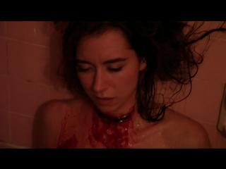Ужасы смешного размера / Смешно до жути (2015) HD 1080p