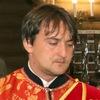 Andrey Grebenyuk