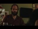 Трейлер Кайфовое обслуживание \ High Maintenance Trailer (HBO)