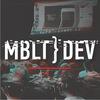 MBLTdev — конференция мобильных разработчиков