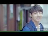 Fanfic-teaser| Игрушка_Big_Hit| BTS