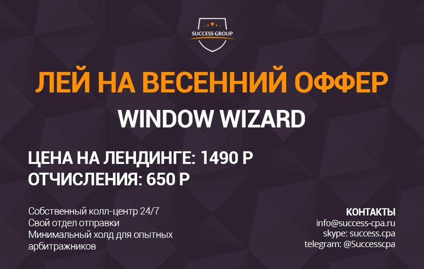 https://pp.userapi.com/c637828/v637828832/3ab79/3BU8YlI5ers.jpg