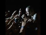 В Память о Честере Беннингтоне - солисте Linkin Park