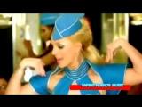 Лариса Черникова- Влюбленный Самолет remix 2017