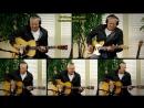 Томми Эммануэль в '6D-Audio'- 'The Journey' Би-Binauralized!.mp4