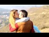 Love Story (любовная история). Андрей и Мария