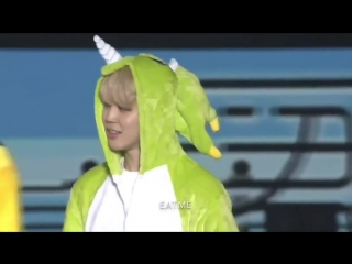 Bts best funny moments in japan official fan meeting v3