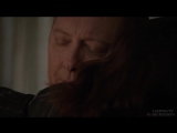 The Blacklist / Sneak Peek (s4e22) -