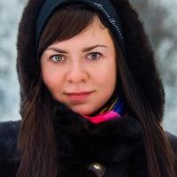 Людмила Чмыхова