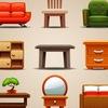 Гид по мебели