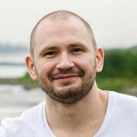 Сергей Ягодин