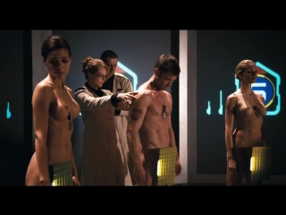 в школе 18  Секс  Huge Sex TV