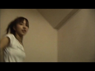 Making of AKB48 Haru no Chotto dake Zenkoku Tour