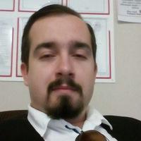 Павел Голованов
