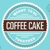 Coffee Cake | кофейня Самара