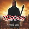 Evgen Tsibulin [Siberian Guitarist]