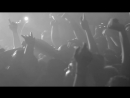 A$AP Ferg - Uzi Gang (feat. Lil Uzi Vert, Marty Baller)