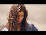 Ahmet Kilic & Stoto ft. Shea Doll - Good Ones Go (DJ Tarkan Remix) - Video Edit_HD