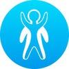 СнизимВес - лечение ожирения