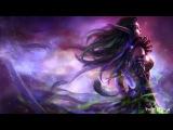 Florian Bur - Reverie (feat. Basia Krol)