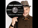 Timur Mingazov - MBS Mix 25 Discoteca Deep House Dec`15
