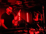 Xiu Xiu - Botanica De Los Angeles (Live @ Birthdays, London, 220514)