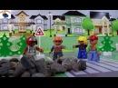 Смотреть мультики про маленькие машинки Хот Вилс новые серии онлайн - Video Dailymotion