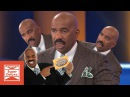 Steve Harvey Doesn't Want To Host Family Feud Anymore