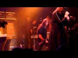Ozzy Osbourne - Let me hear you Scream Live House of Blues