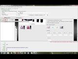 Имитация нажатий кнопок мыши и клавиатуры на WEB-страницах