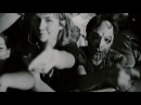 Pouya x Ghostemane - 1000 Rounds Music Video